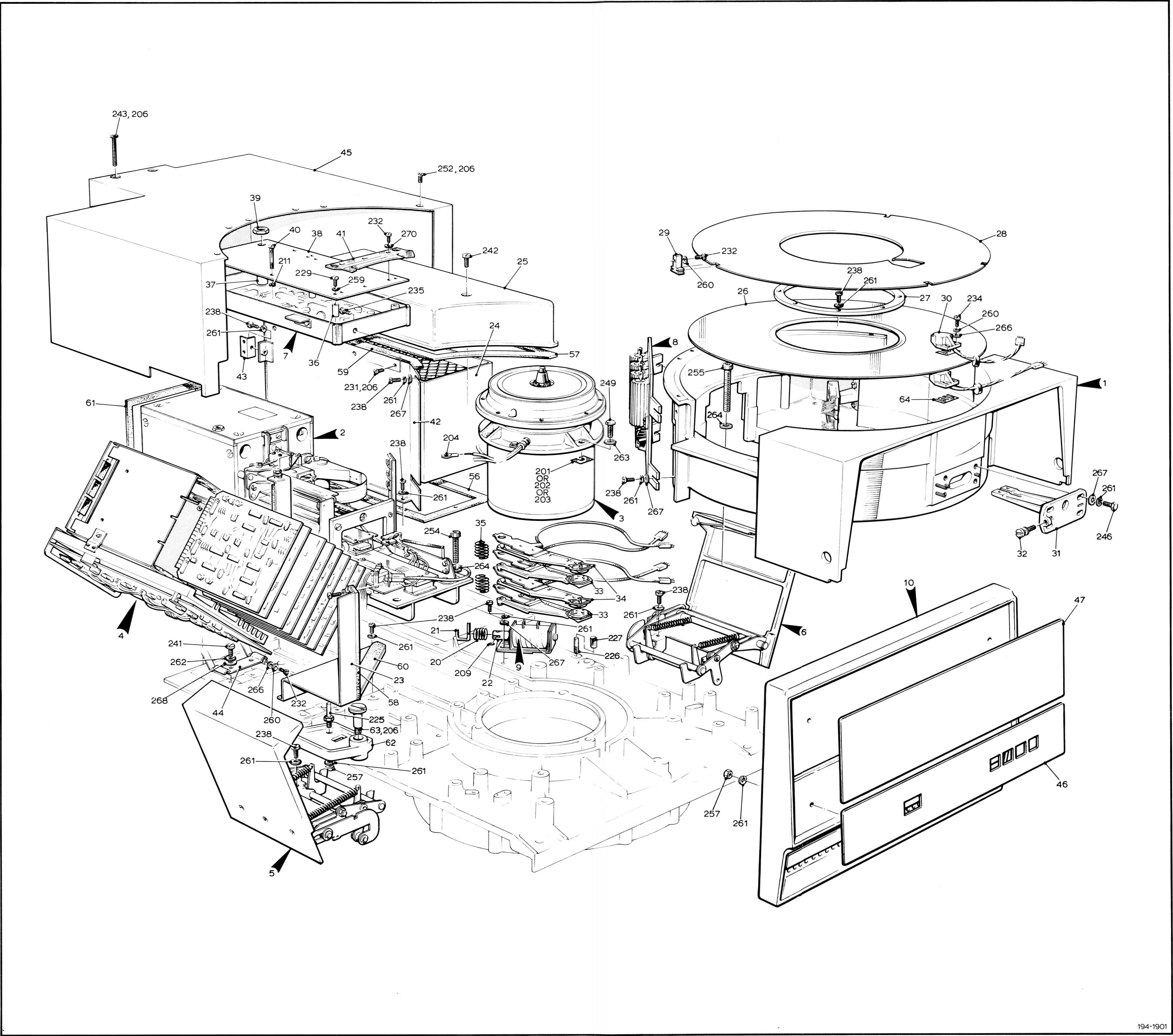 hard drive exploded view free download  u2022 playapk co